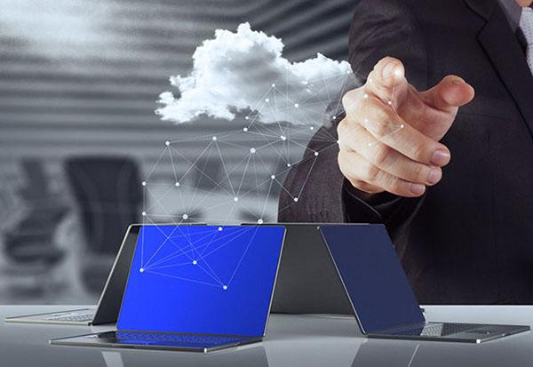 中国云市场已在风口,垂直云、混合云和安全云或在风口起飞