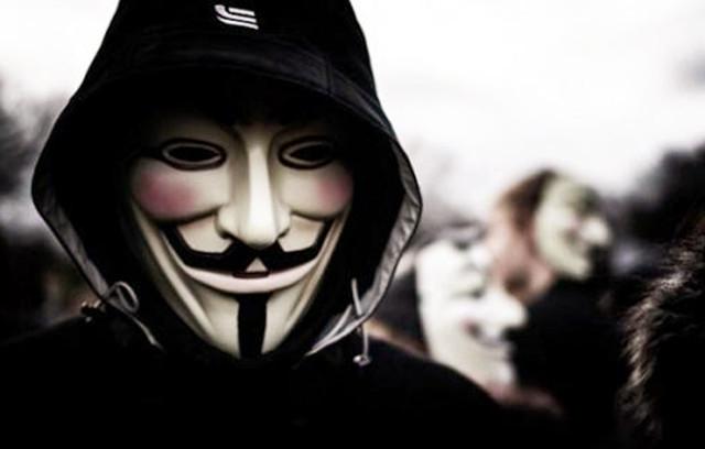 黑客总是如此神秘,他们是如何成为虚拟世界的主人